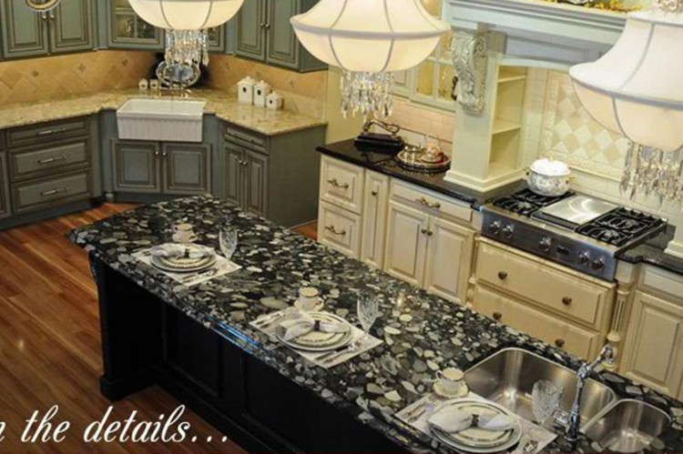 Diamond Design Custom Kitchens And Bathrooms