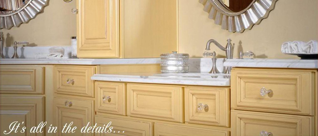 Diamond Design Custom Kitchens And Bathrooms Lancaster Pa Custom Cabinets Remodeling