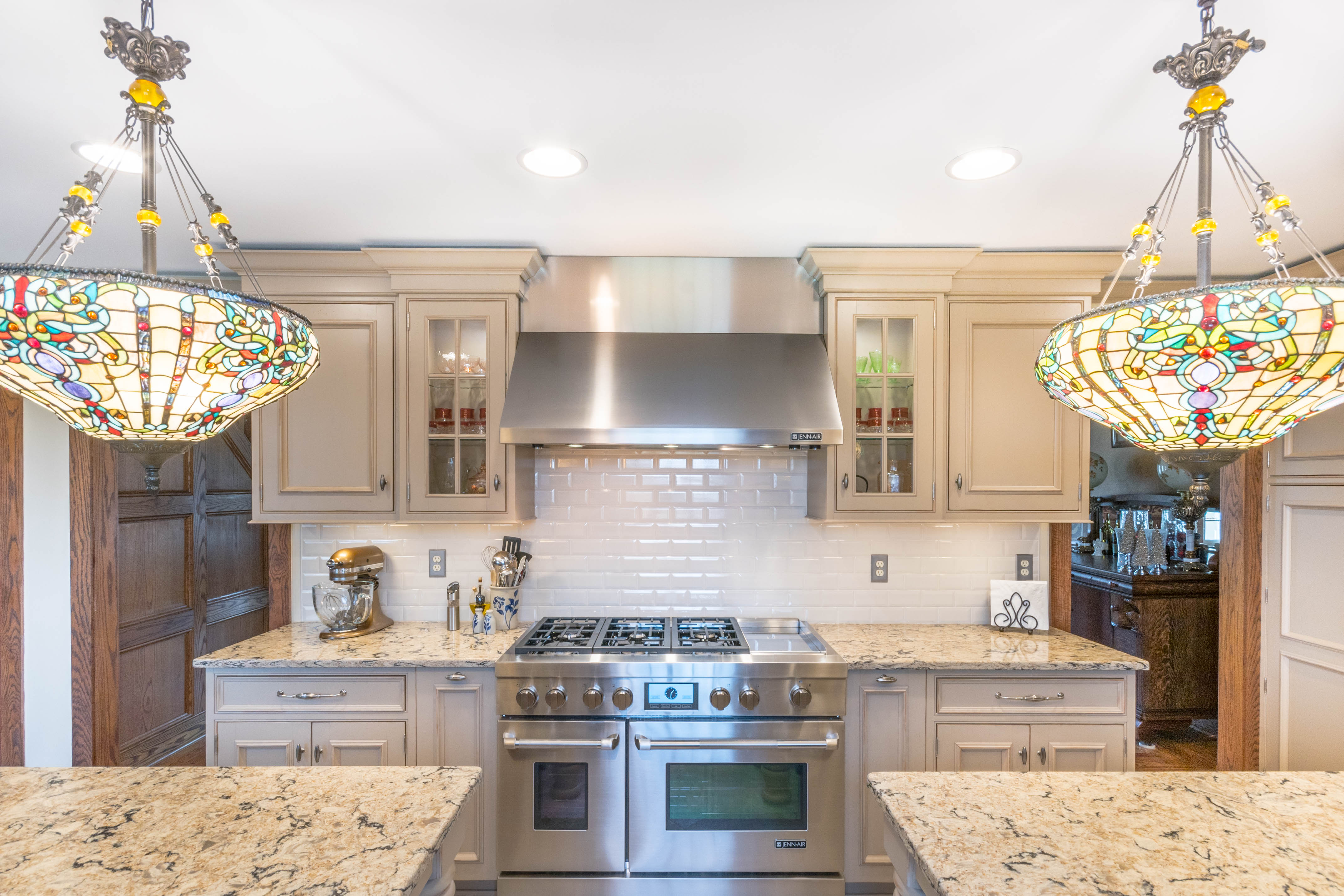 New Projects Diamond Design Custom Kitchens And Bathrooms
