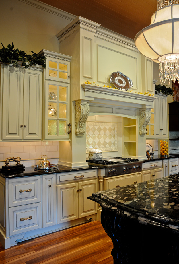 Photo Gallery Diamond Design Custom Kitchens And Bathrooms