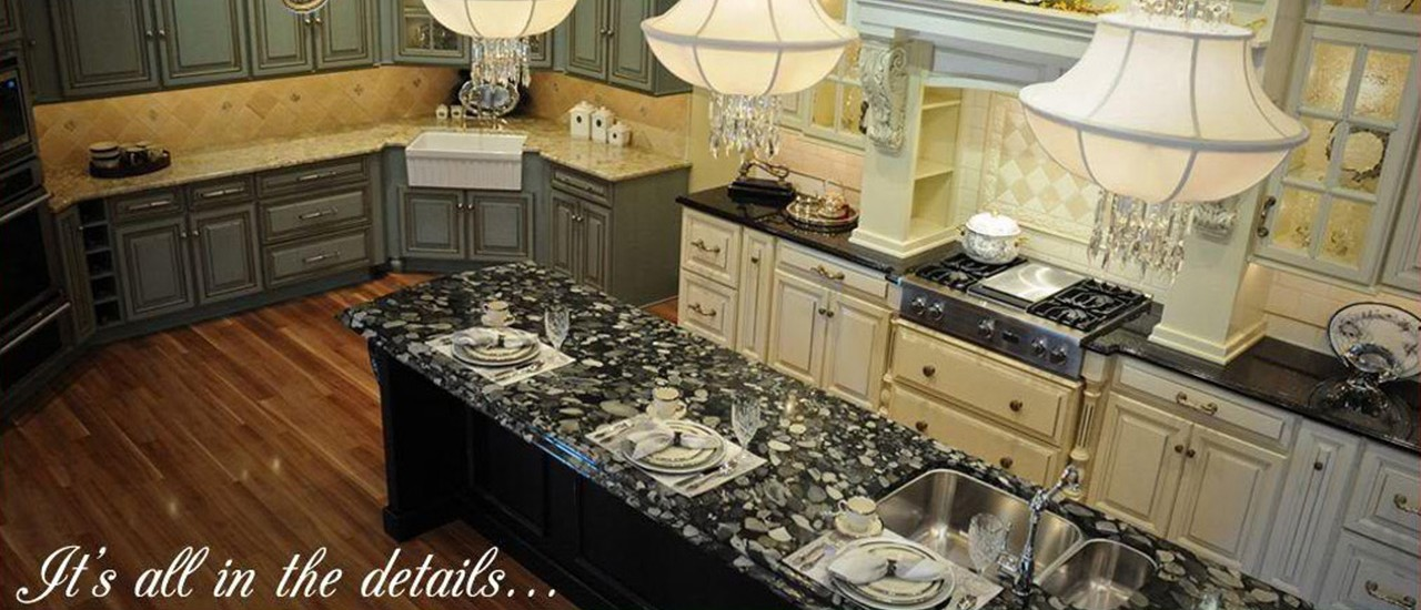 Diamond Design Custom Kitchens And Bathrooms Lancaster Pa Cabinets Remodeling Gallery Kitchen Office Bathroom